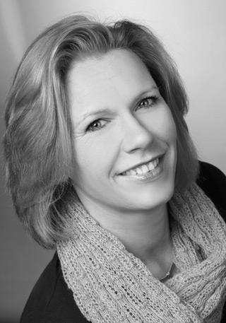 Christina Lechner